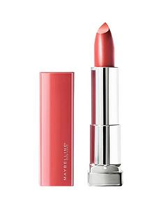 maybelline-color-sensation-lipstick