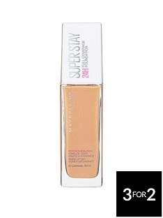 maybelline-maybelline-superstay-24hr-full-coverage-foundation