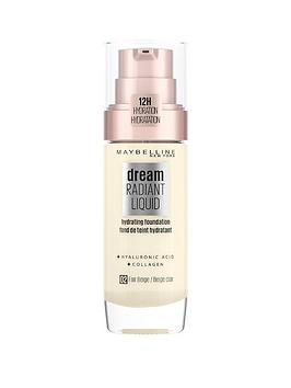 maybelline-maybelline-dream-radiant-liquid-hydrating-foundation-with-hyaluronic-acid-and-collagen-lightweight-medium-coverage-up-to-12-hour-hydration
