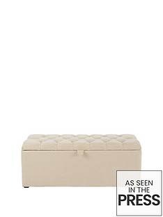 ideal-home-porter-fabric-ottoman