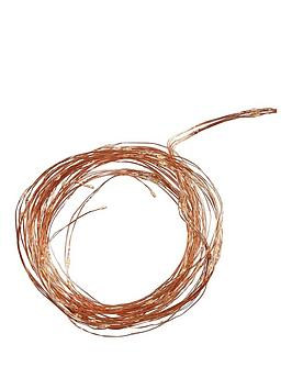 noma-160-copper-wire-horses-tail-parasol-lights