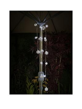 noma-16-parasol-lantern-lights