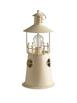 noma-metal-lighthouse-lantern-with-filament-bulb