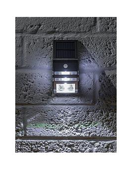 noma-security-wall-light
