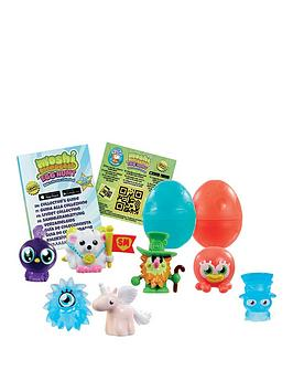 moshi-monsters-egg-hunt-7-pack
