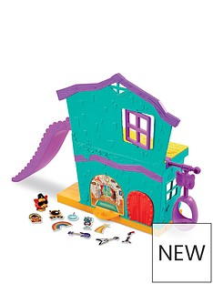 moshi-monsters-moshi-monsters-egg-hunt-blingos-party-house-playset