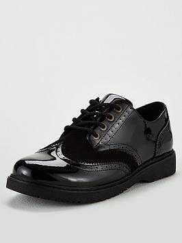 v-by-very-girls-danielle-new-lace-up-brogue-school-shoes-black