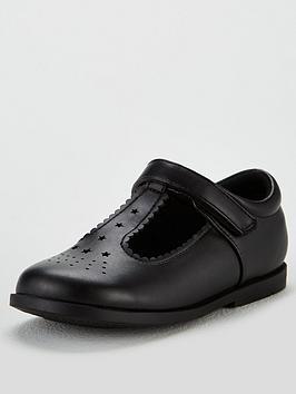 v-by-very-girls-nina-star-scalloped-school-shoes-black