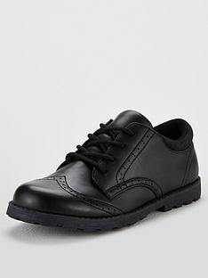 mini-v-by-very-boys-freddie-brogue-school-shoes-black