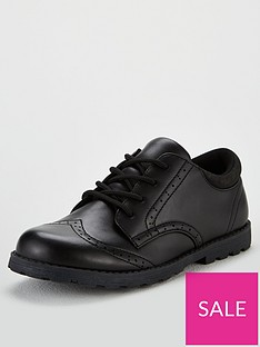 v-by-very-boys-freddie-brogue-school-shoes-black