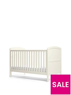 mamas-papas-dover-cot-bed