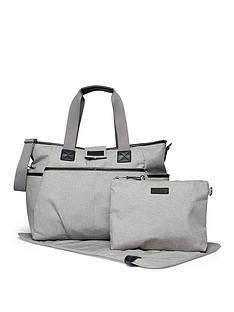 mamas-papas-tote-changing-bag
