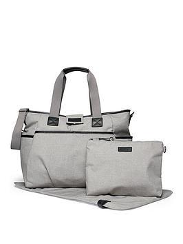 mamas-papas-tote-changing-bag