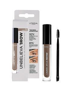 loreal-paris-unbelieva-long-lasting-brow-gel