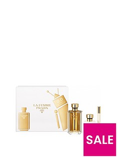 prada-prada-femme-100ml-eau-de-parfum-100ml-body-lotion-10ml-spray-giftset