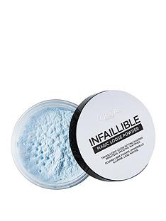 loreal-paris-infallible-loose-setting-powder