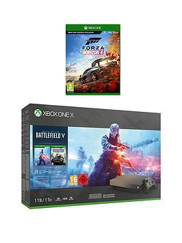 xbox-one-x-battlefield-special-edition-1tb-console-bundle-with-forzanbsphorizon-4