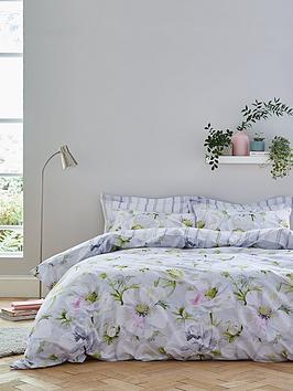 bianca-cottonsoft-arctic-poppy-100-cotton-duvet-cover-set