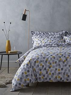 bianca-cottonsoft-brushstrokes-100-cotton-duvet-cover-set