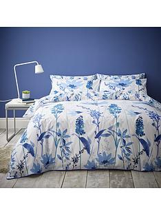 fox-brooke-hedgerow-duvet-cover-set