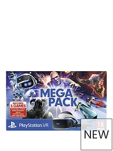 playstation-vr-mega-pack