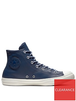 converse-chuck-taylor-all-star-leather-hi-navywhite