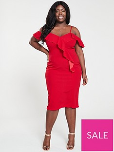 Plus Size | Ax paris | Women | www.very.co.uk