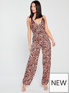 Jumpsuits For Women Playsuits Jumpsuits Verycouk