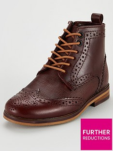 baker-by-ted-baker-boys-brogue-lace-up-boot