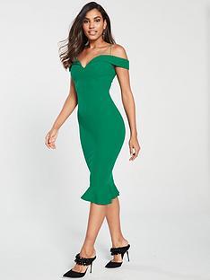 Dresses Shop Womens Dresses Verycouk