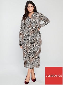 v-by-very-curve-animal-print-jersey-midinbsp-dress-leopard
