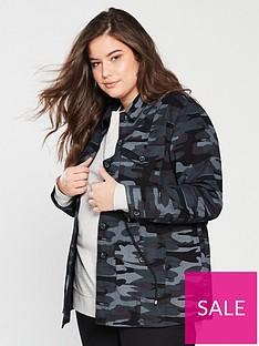 v-by-very-curve-camouflage-jacket-camo