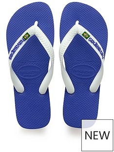 havaianas-boys-brasil-logo-flip-flop