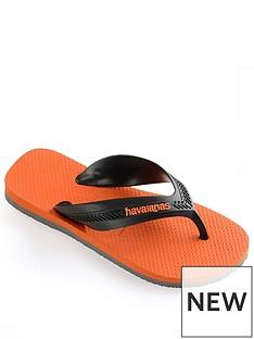 havaianas-boys-max-flip-flop