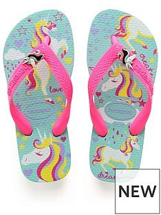 havaianas-girls-top-fantasy-flip-flop