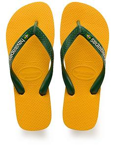 havaianas-brasil-logo-flip-flops-yellow