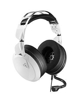 turtle-beach-elite-pro-2-superamp-pro-performance-gaming-audio-system-for-xbox-one-amp-xbox-series-x-white