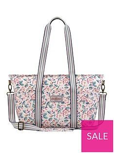 f2babe8edc777 Cath kidston | Changing bags | Pushchair essentials | Child & baby ...