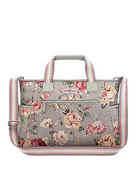 cath-kidston-all-nappy-bag-garden-rose
