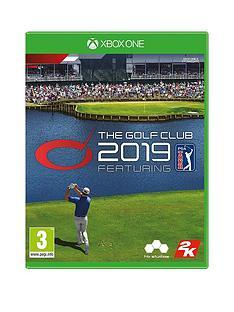 xbox-one-the-golf-club-2019