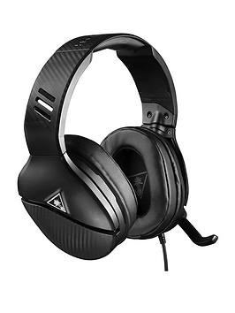 turtle-beach-ear-force-atlas-one-wired-gaming-headset