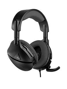 turtle-beach-ear-force-atlas-three-gaming-headset-ndash-pc