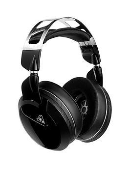 turtle-beach-elite-pro-2-amp-superamp-gaming-headset-for-ps5-amp-ps4nbsp