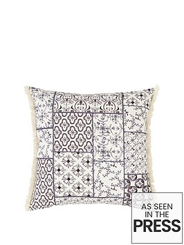 ideal-home-carrie-cushion