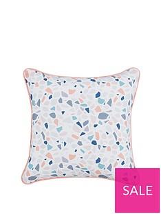 terrazzo-printed-cushion