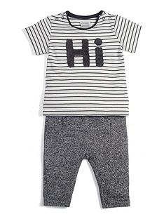 mamas-papas-baby-boys-hi-2-piece-jog-and-t-shirt-set-grey