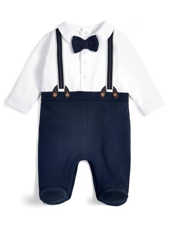 Clothing, Shoes & Accessories Boys Jeans With Braces 6-9 Months Orders Are Welcome.