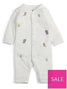 Uniseks Babykleding.Mamas Papas Baby Clothes Child Baby Www Very Co Uk