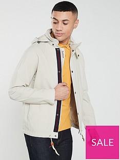 barbour-clanfieldnbspwaterproof-jacket-mist