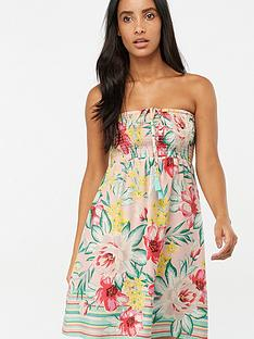 561b12f945 Accessorize | Beach dresses & skirts | Beachwear | Swimwear ...